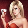 Девушки в покере. Холдем менеджер 2 БЕСПЛАТНО!
