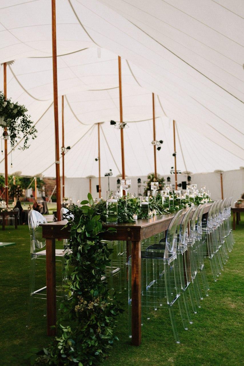 m0xTw7 I93c - 10 Уникальных развлечений для гостей на свадьбе