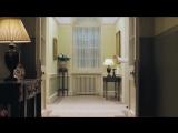 7baRu_cheb-khaled---aicha--hot-remix--dance-video--up-music_1494022