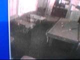 Приведение в кафе г.Красный сулин (НЕ МОНТАЖ)
