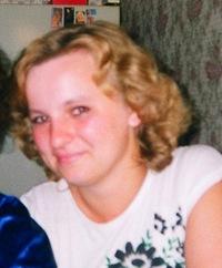 Татьяна Кабачевская, 27 января 1977, Санкт-Петербург, id108218773