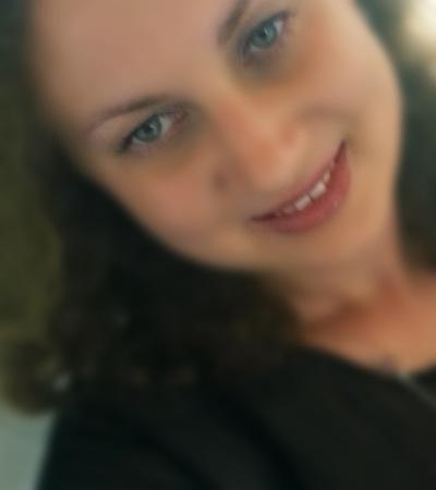 Оксана Сколоздра, 26 апреля , Львов, id214061541
