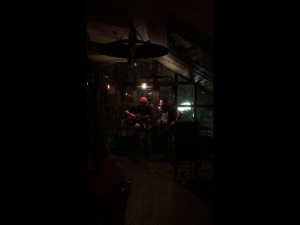 Лагопед/Доктор Моя тоска CARDIOLIVE 18.11.2018