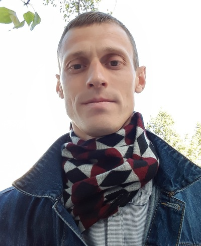 Роман Лукьянов