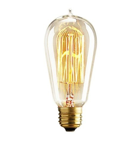 Лампочка за 275 - 287