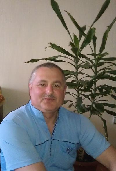 Аркадий Панькин, 22 декабря 1961, Одесса, id208022758