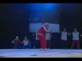 Gumby - Suicidal Lifestyle (Hungary) 1997 - 2001 @ KoreanRoc