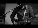 Dinosaur Bones - Dreamers Song (Southern Souls Session)