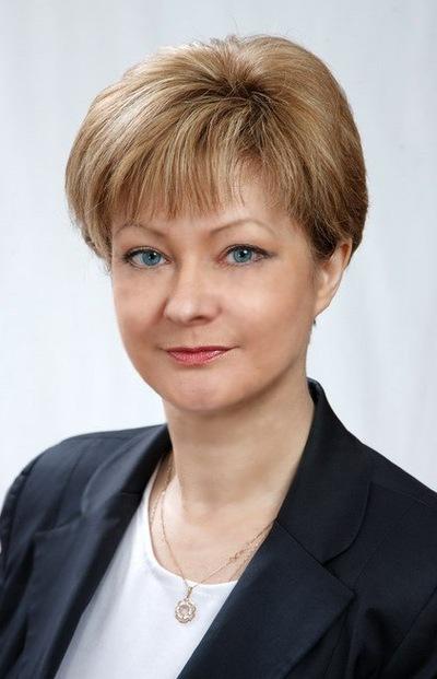 Марина Володина, 14 апреля , Георгиевск, id141285817