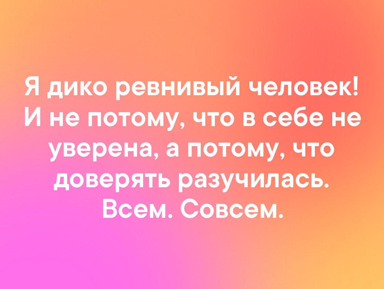 Фото №456241843 со страницы Ларисы Лебеденко