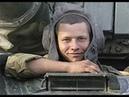 Пацан, ставший самым молодым героем России
