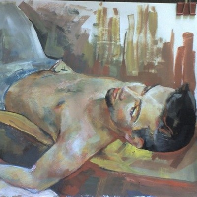 Петр Швыдких, 23 августа 1987, Москва, id10448798