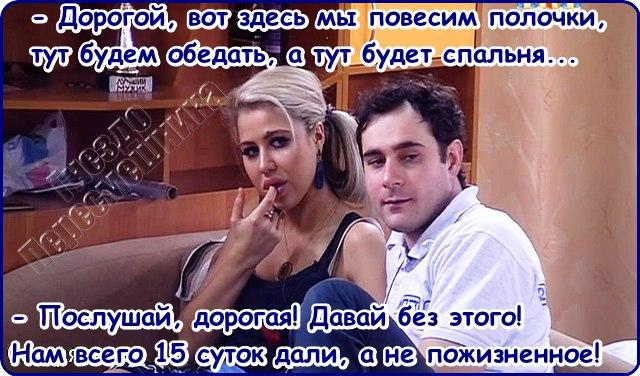 https://pp.userapi.com/c638026/v638026409/1736b/fzD6J05XxKY.jpg