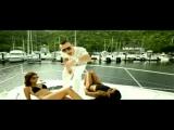 Lucenzo Feat. Don Omar - Danza Kuduro ( 480 X 854 ).mp4