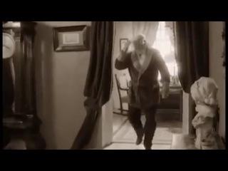 «Собачье сердце»- Шариков приводит Псаки