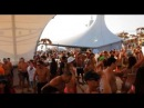 kaZantip 2015 Festival Trailer - kaZantip.com