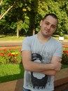 Фото Равиля Ахметжанова №4