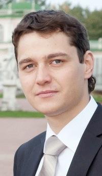 Дмитрий Степанов, 15 марта 1987, Москва, id1975494