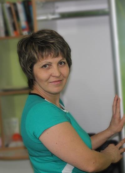 Нонна Торжикова, 6 сентября , Чебоксары, id170127663