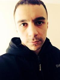 Eldar Abdulajev