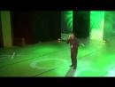 Рустам Джихаев - Чистая любовь
