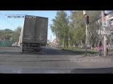 Новая Подборка Аварий и ДТП  Май Весна (4 2014 New Car crash compilation 2014 HD