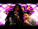 Borgore feat. Waka Flocka Flame - Wild Out