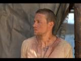 Мотылек // дублированный трейлер №2 // в кино с 27 сентября