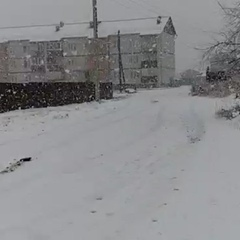 ksenia_rahlecova video