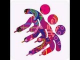 ИГРОВОЕ ВИДЕО Sochi 2014 w grach Short Track 500 m kobiet http://youtu.be/Kbf52i3rZ7E