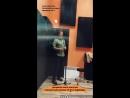 Копенgagен recording vocals Orca Studio part 2
