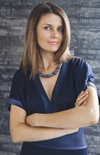 Irina Tomsinova, 24 января , Москва, id463478