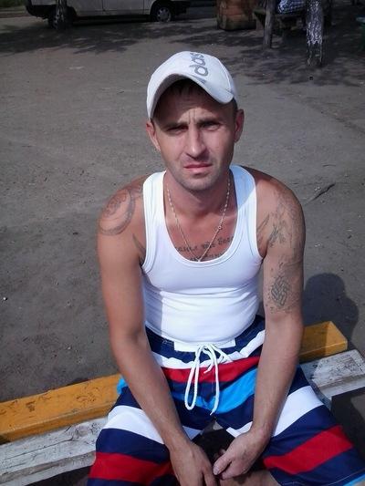 Дмитрий Гехт, 6 мая , Брест, id159194371