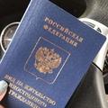 victoria_yurkova video