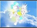 ангел на земле 1серия