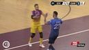 Serie A PlanetWin 365 Futsal Civitella Colormax vs Came Dosson Highlights