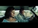 АКСЕЛЕРАТКА (1987) - криминальная комедия. Алексей Коренев 1080p
