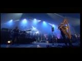 Alan Stivel Tri Martolod Concert Au Festival Interceltique De Lorient 2001