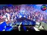 Xenia Beliayeva Live Mehanika 26.05.18