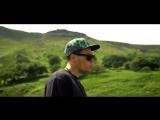 Redeyes - Keep On (feat. GLXY  Tyler Daley)