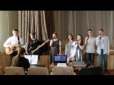 Песня из спектакля Принц-алхимик - 2