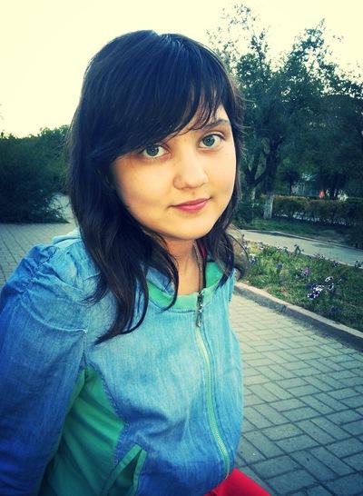 Диана Исканова, 19 октября 1999, Нижний Новгород, id227059365