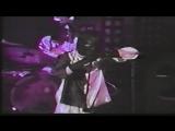 Mr. Bungle Welcome Back (John Sebastian) (1991.01.10 Club Lingerie, Los Angeles, California)