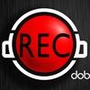 DobREC Studio