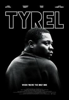 Тайрел (Tyrel) 2018 смотреть онлайн