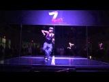 Counting Stars - One Republic w Eva Valdes @ The Z Spot Las Vegas
