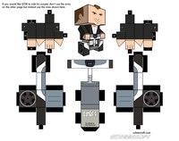 Cubee Craft Cubeecraft | ВКонтакте
