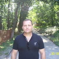 Гукасов Борис