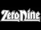 Zero Nine - Bagin' On Drums