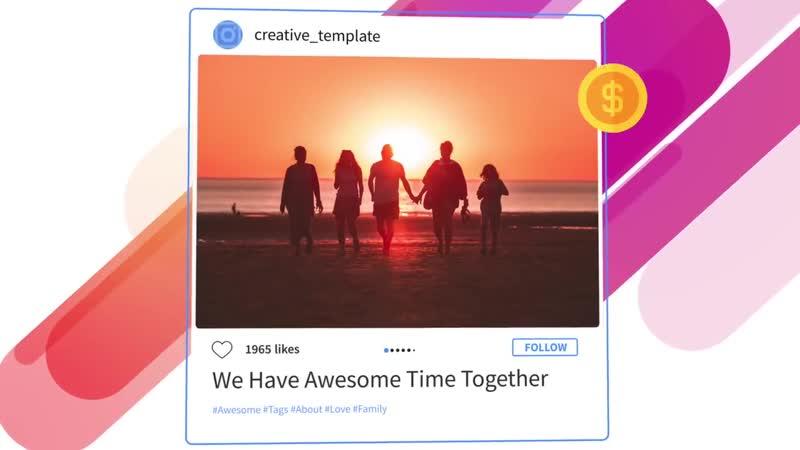 Видео-презентация компании Instime